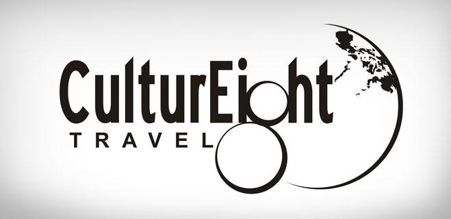 Cultureight-Travel-Logo-Final2