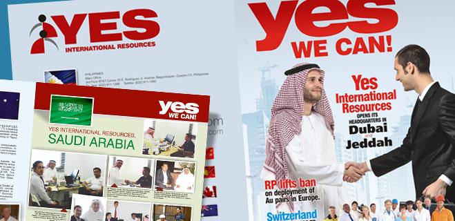 yes-brochure