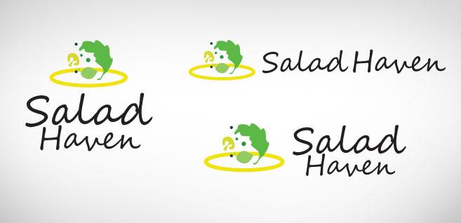 salad-haven-client