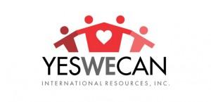 YesWeCan-logo