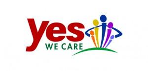 YesWeCare-logo