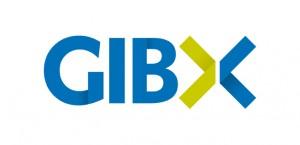 gibx-logo