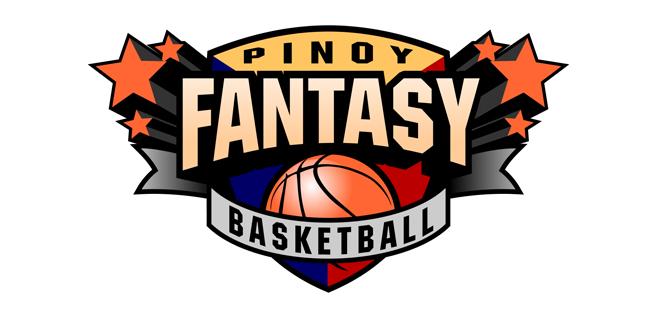 pinoyfantasybasketball-logo