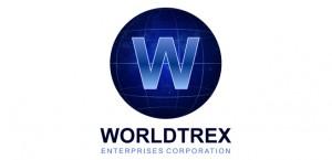 worldTrex